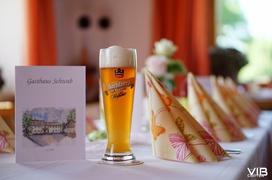 Gasthaus Weissbier