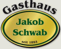 Gasthaus Schwab